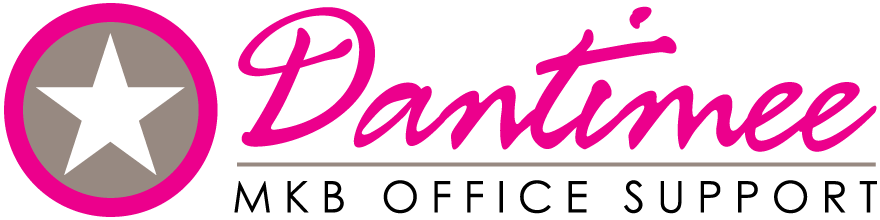 Dantimee mkb office support