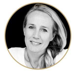 Marieke Schurink_directeur Vernet Verzuimnetwerk
